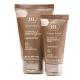Holy Land Sunbrella Demi Make-Up (SPF 30) | Солнцезащитный крем, 125 мл